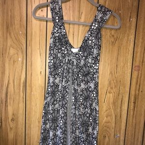 London Times Dress Size S